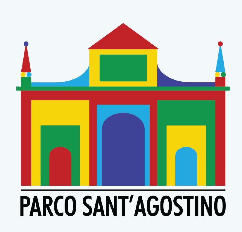 Borgo San'Agostino